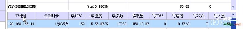 A7$KZI[[N1E_])6MJ22XFXM.png